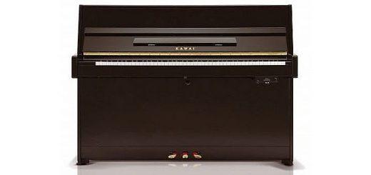 KAWAI Klavier - K15 ATX