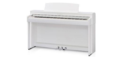 KAWAI Digitalpiano - Serie CN 39