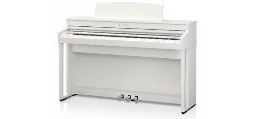 KAWAI Digitalpiano - Serie CA 59