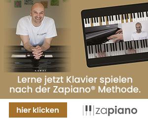 Partner - Zapiano