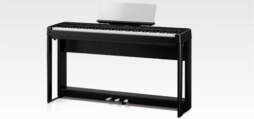 KAWAI Digitalpiano - Serie ES 920